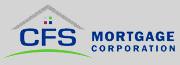 CFS Mortgage