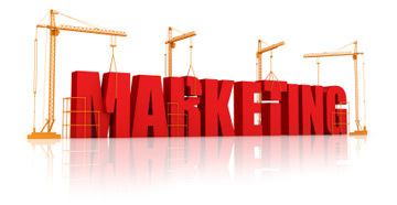 FireDrum can help you build a solid online marketing presence with each of the following services: email marketing, seo, social media