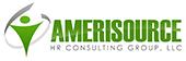 AmeriSource HR Logo
