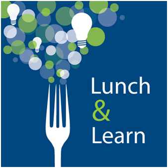 Lunch And Learn For Fundraising Auction Events