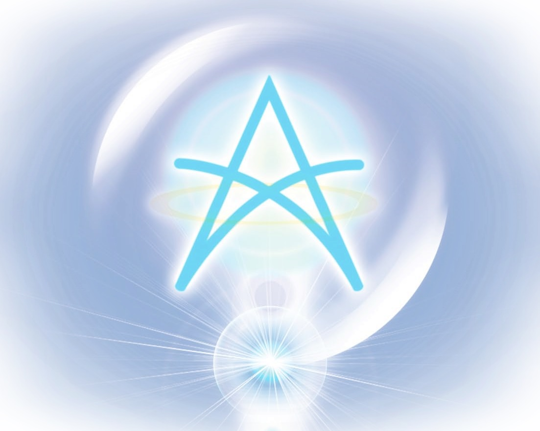 Lightworkers Alliance Logo