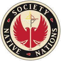 Society of Native Nations' Logo