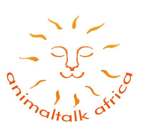 AnimaltalkAfrica Logo